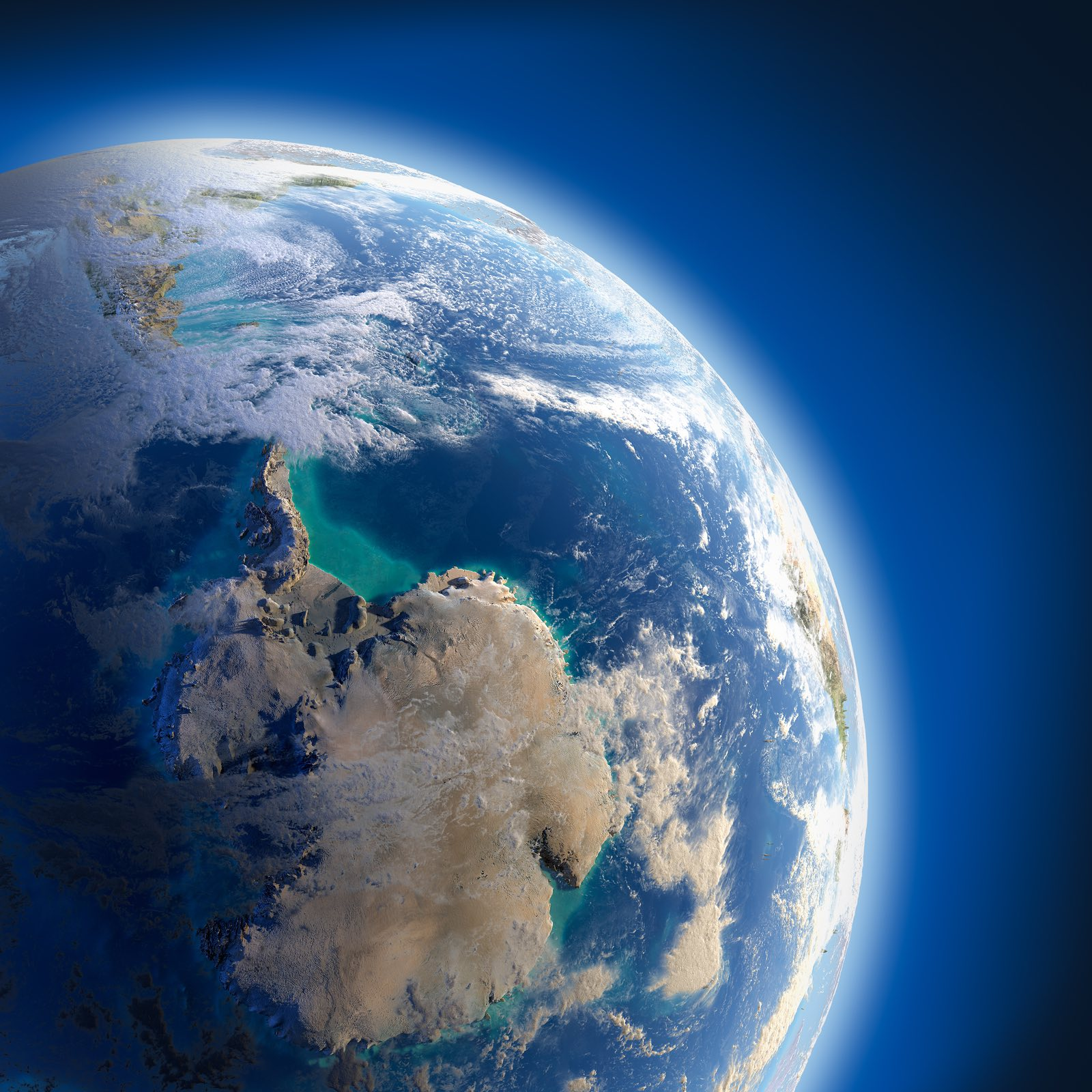 bigstock-Earth-With-High-Relief-Illumi-28645604 copy