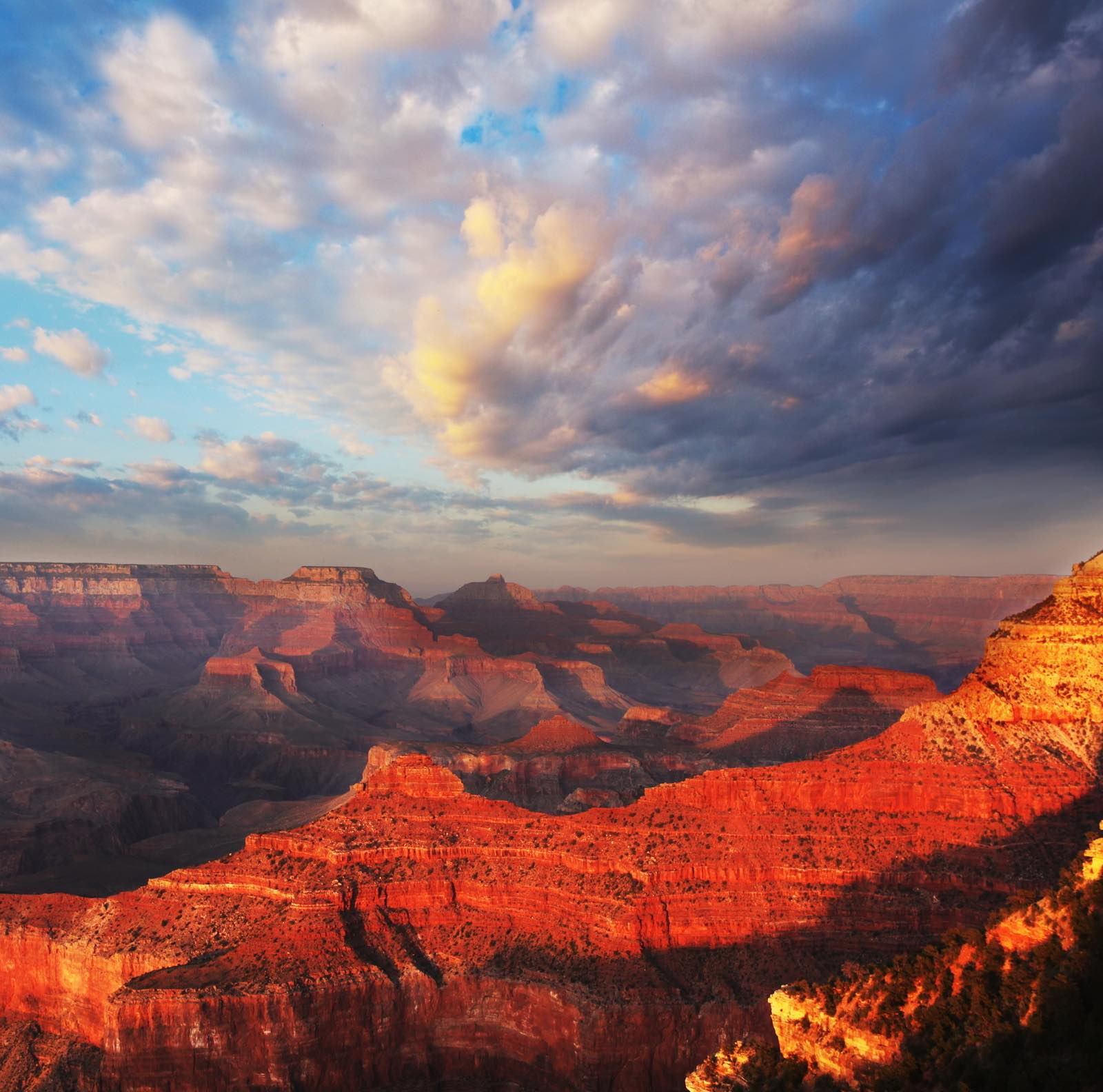 bigstock-Grand-Canyon-13842785
