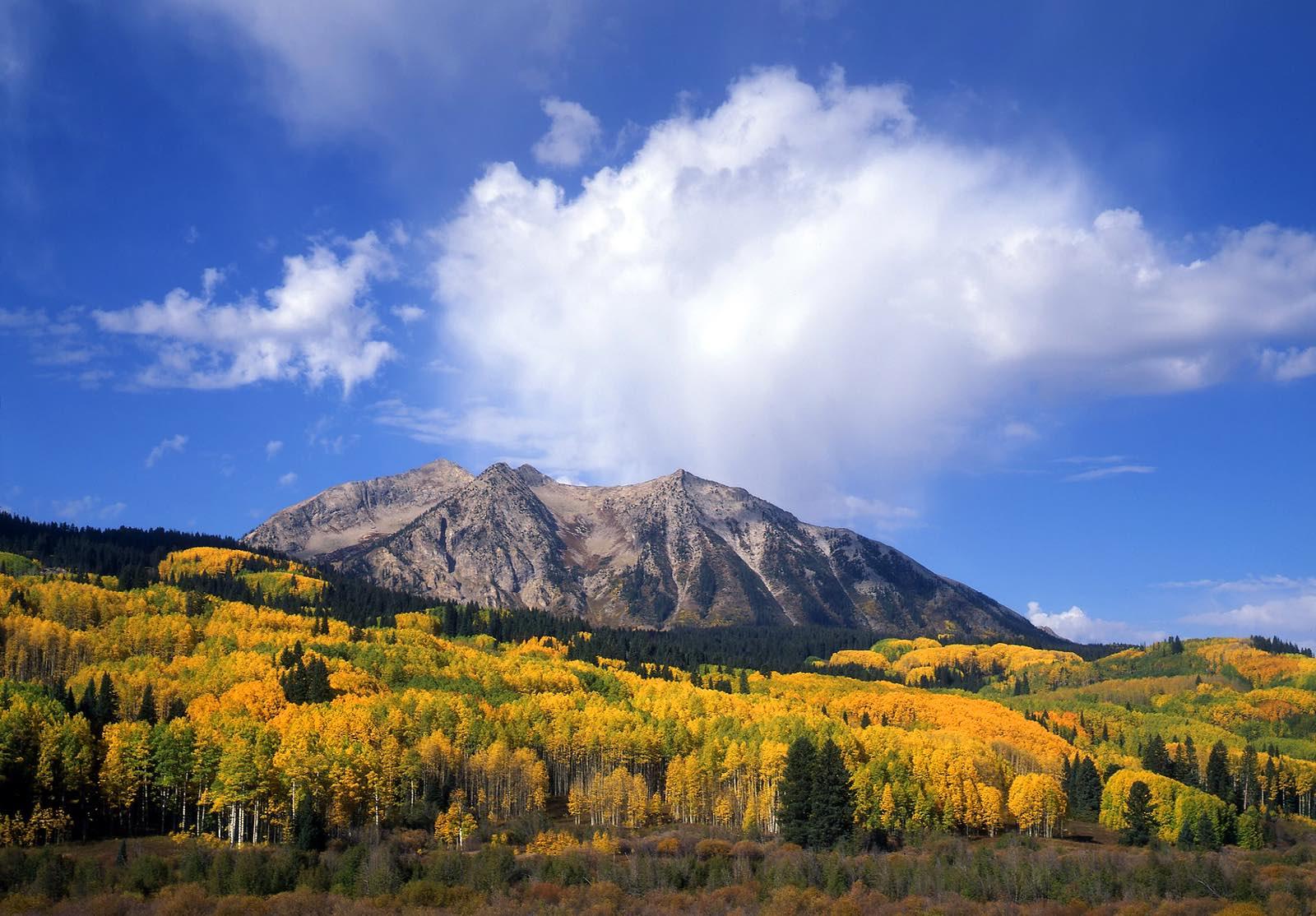 bigstock-Kebler-Pass-Mountains--Clouds-501668