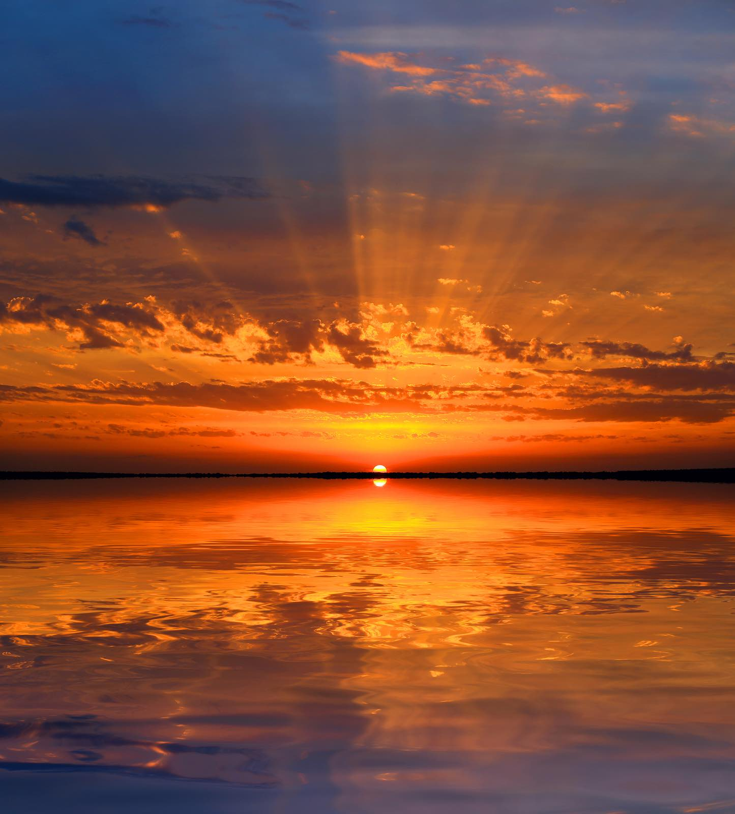 bigstock-Nice-sunset-over-lake-surface-46935337 copy
