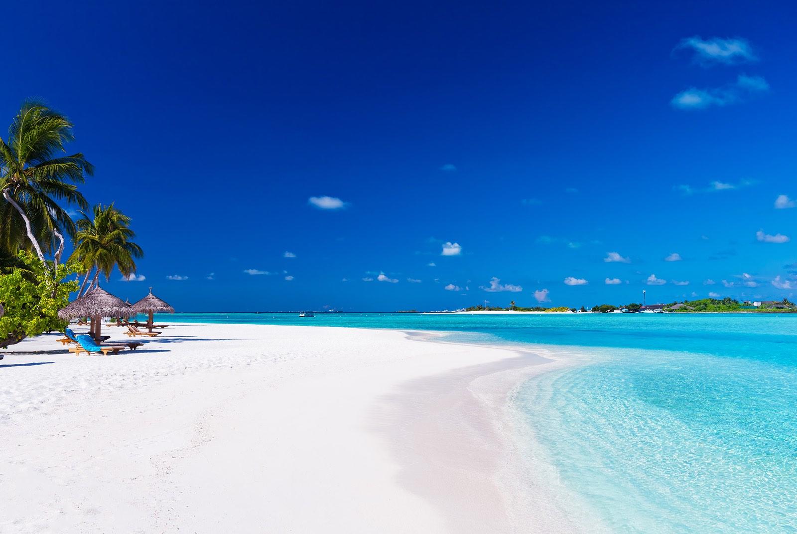 bigstock-Palm-trees-over-stunning-lagoo-30676202