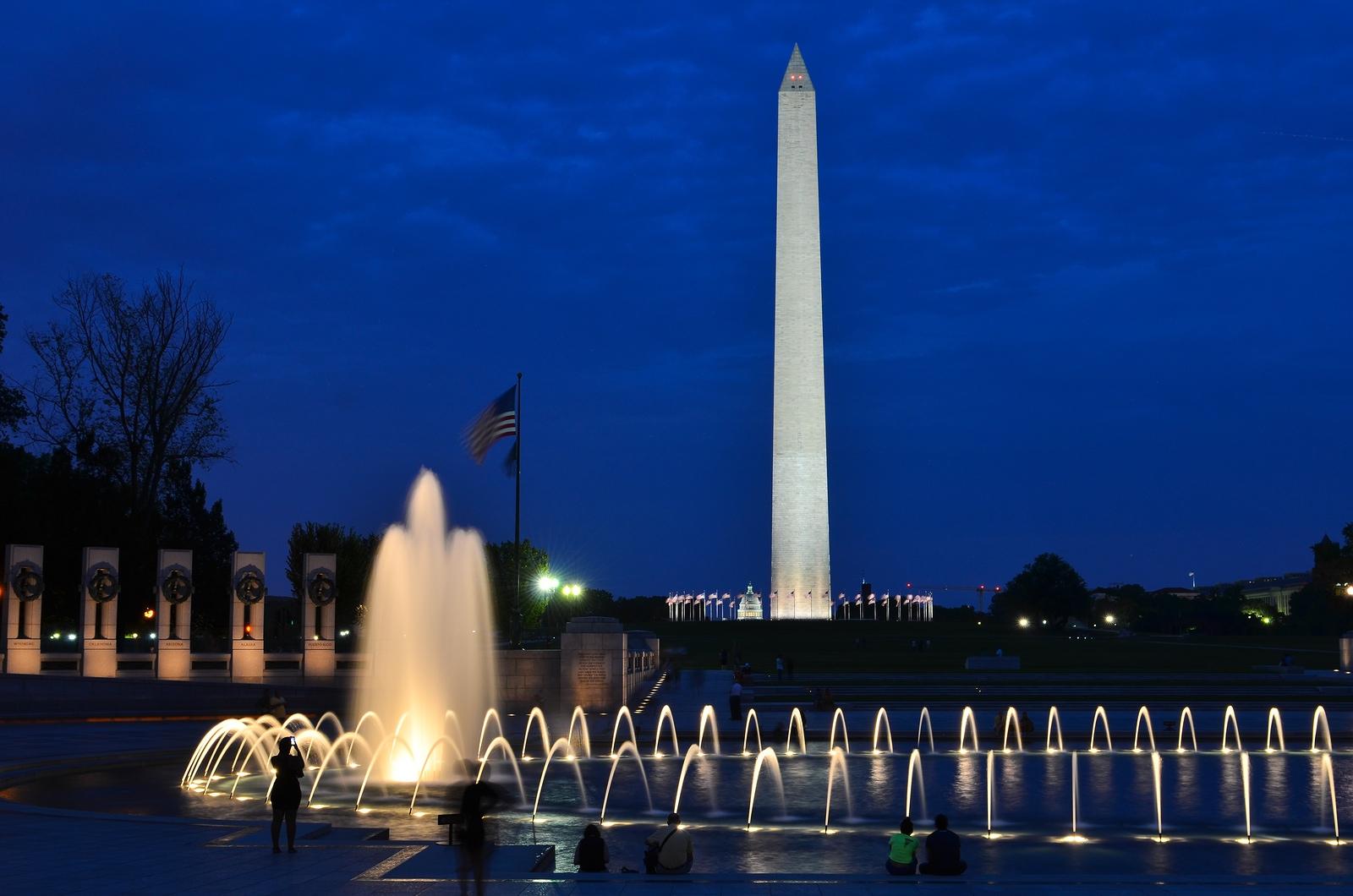 bigstock-Washington-DC-National-Mall-n-36667399
