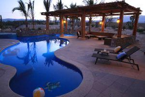 Pool-with-Lights.jpeg