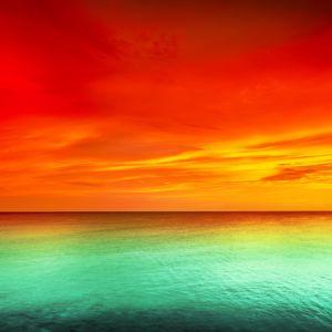 bigstock-Beautiful-sunset-over-the-sea-36467401