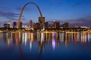 bigstock-City-of-St-Louis-skyline--32931914