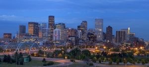 bigstock-Downtown-Denver-1775237