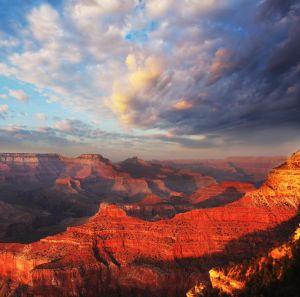 bigstock-Grand-Canyon-13842785