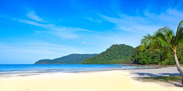 bigstock-Sunny-beach-26616128