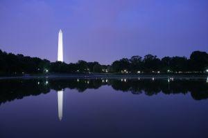 bigstock_Washington_Monument_In_Dc_At_S_4636609