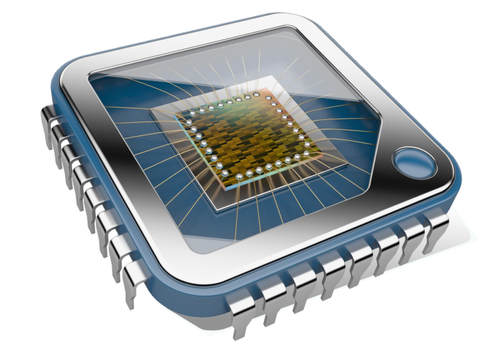 Cpu-Computer-Chip-71015800 shadow 3 PNG